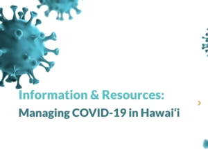 New, dedicated State Dept of Health website dedicated to covid19 information & resources